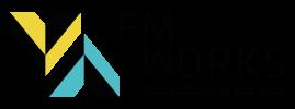 FM Works